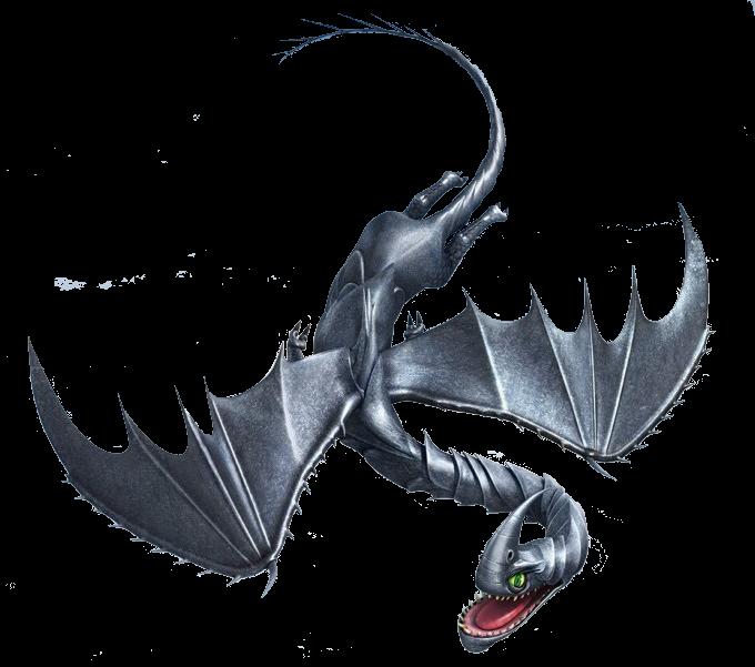 Razorwhip How To Train Your Dragon Wiki Fandom Powered By Wikia