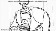 Darkest Night Storyboard 116