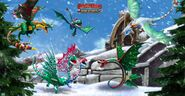 ROB-Holiday Dragons Ad