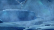Snow Wraith Pack 11