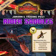 SoD-RiderSaddles