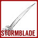 StormbladePortal