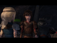 HiccupandToothless(210)