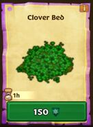 ROB-Clover