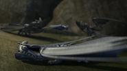 Baby Razorwhip 11
