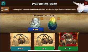 ROB-LFsearch-DragonvineIsland