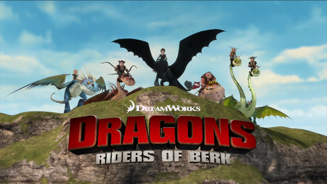 Dragons riders of berk how to train your dragon wiki fandom dragons riders of berk ccuart Gallery