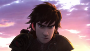 EdgeOfDisasterPt2-Hiccup2