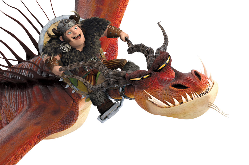 Image hookfang renderg how to train your dragon wiki hookfang renderg ccuart Images