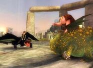 How-To-Train-Your-Dragon-PS3-Toothless-11