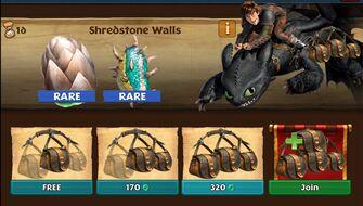 ROB-ShredstoneWalls
