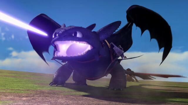 File:Toothless(111).jpg