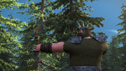 EnemyOfMyEnemy-DHbow
