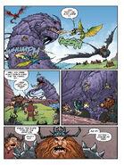 PurpleDeath-TheLegendofRagnarok3