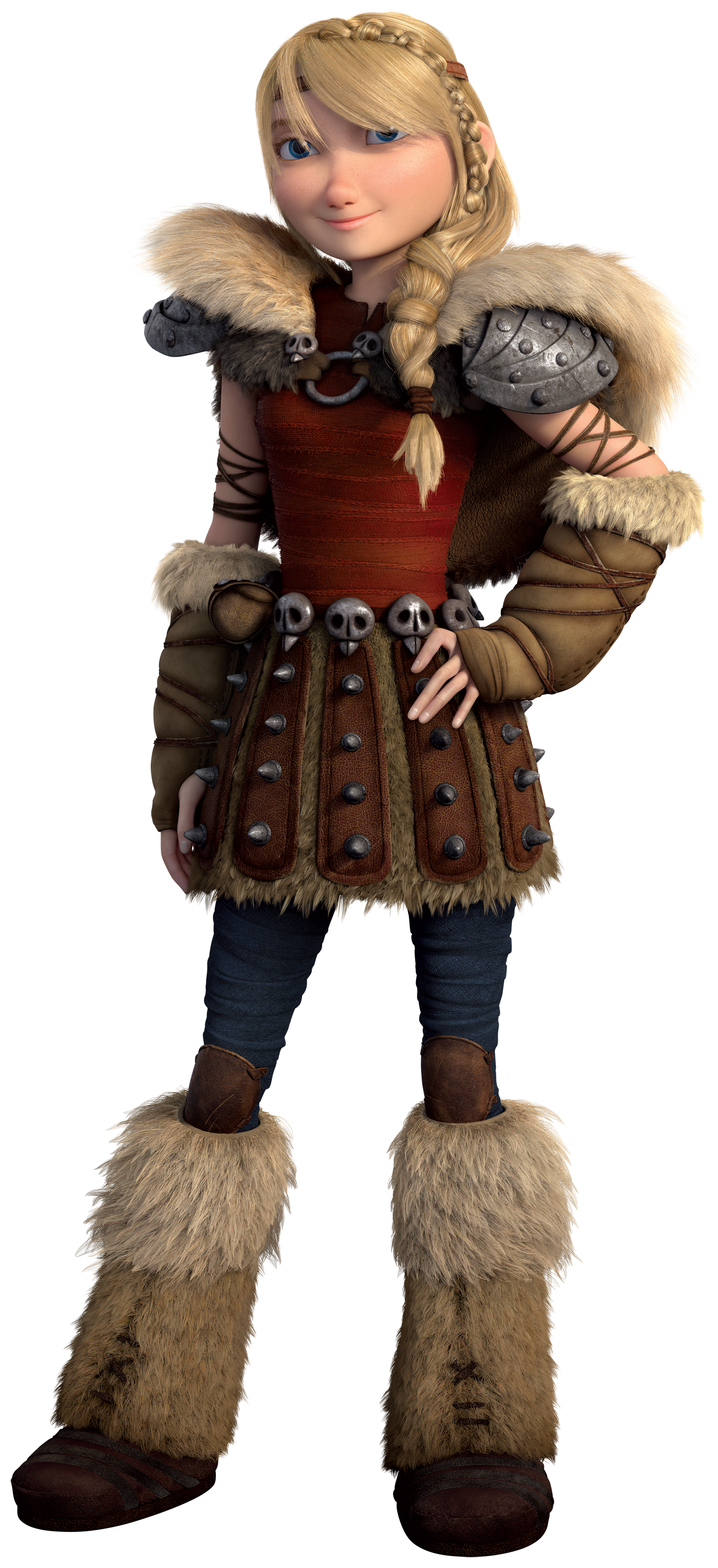 Astrid hofferson how to train your dragon wiki fandom powered by 20 years old ccuart Gallery