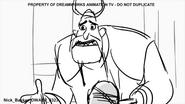 Darkest Night Storyboard 115