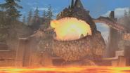 Eruptodon 0