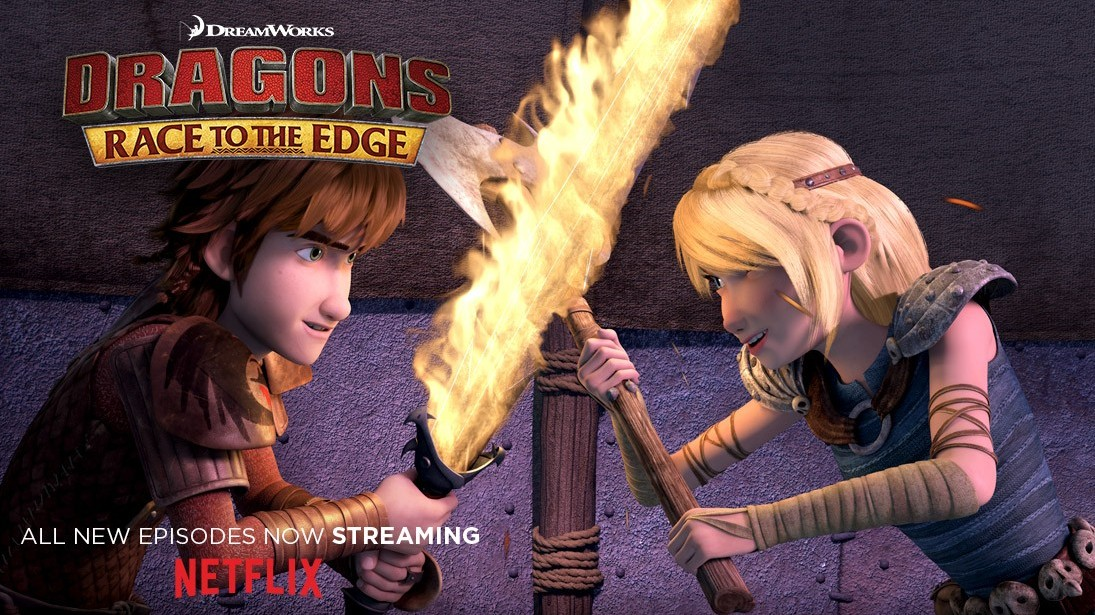 dreamworks dragons season 7 episode 1