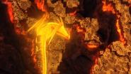 Snotlout's Fireworm Queen 235