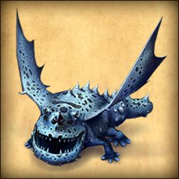 how to train youre dragon wiki titan wing