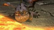 Baby Eruptodon 10