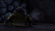Cavern Crasher 131