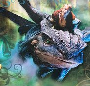 HTTYD-LSbook-ToothlessHiccup2