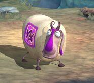 TU-Sheep-Purple3