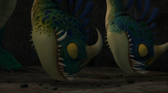 HideousZippleback titan (5)