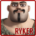 RykerPortal