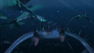 Seashocker season 6 (1)