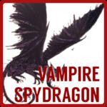 VampireSpydragonPortal