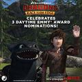 3 daytime emmy nominations.jpg