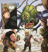 Dragonvine-Silkspanner5