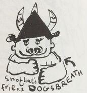 HtSD-Dogsbreath1