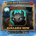 Rise of Berk Toothless Promo.jpg