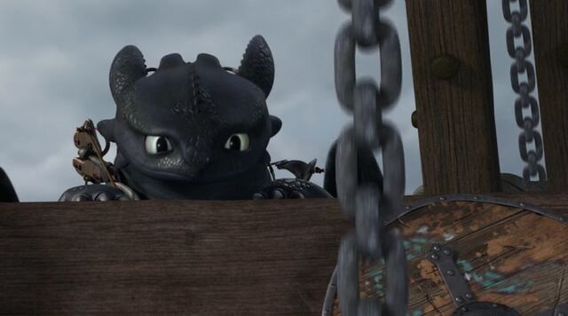 File:Toothless(100).jpg