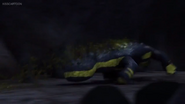 Cavern Crasher 137