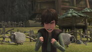 Dawn-dragon-racers-disneyscreencaps.com-741