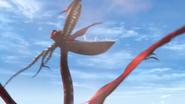 Hookfang's Nemesis 38