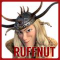 RuffnutPortal