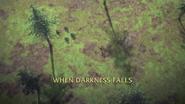 WhenDarknessFalls-IslandWithWildBoars4