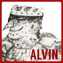 AlvinPortal