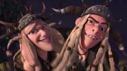 ShockAndAwe-Twins1