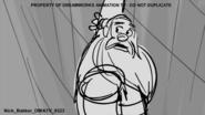 Darkest Night Storyboard 137