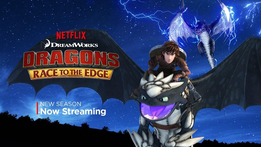 Dragones de berk 1 temporada latino dating