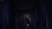 Reaper's Trap 5