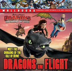 Todos los dragones