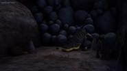 Cavern Crasher 106