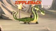 DragonTrainingAcademyDemo-Zippleback